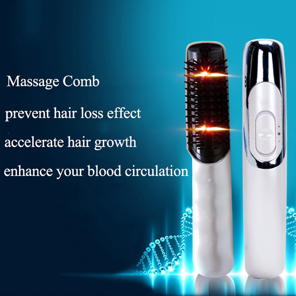 Hair-Brush-Massage-Head-Hair-Care-Loss-Product-Hairs-Growth-Comb-Multiple-Uses-Massage-Equipment-Prevent (1)