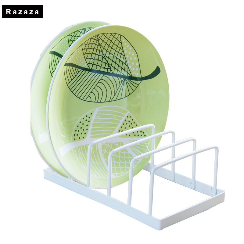 New Iron Sink Dish Drainer Tray Dring Board Vegetable Fruit Drying Rack Washing Holder Storage Rack For Kitchen Organizer Shelf