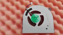 Nuevo ventilador para Acer Aspire V Nitro VN7-591 VN7-591G ventilador AB07505HX070B00 00H860