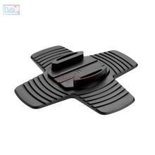 Flexible Surfing Surfboard Mount for Sony FDR X3000 HDR AS30V HDR AS100V HDR AS15 AS20 AS30V AS300 AS200V AS100V as AKA SM1