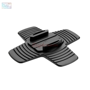 Image 1 - Flexible Surfing Surfboard Mount for Sony FDR X3000 HDR AS30V HDR AS100V HDR AS15 AS20 AS30V AS300 AS200V AS100V as AKA SM1