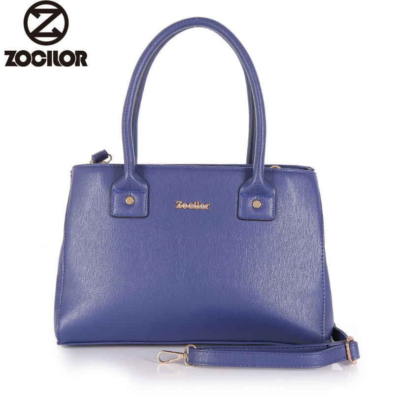 Fashion Women Bag Luxury Messenger Bags Female Designer Leather Handbags High Quality Famous Brands Clutch bolsos sac a main купить