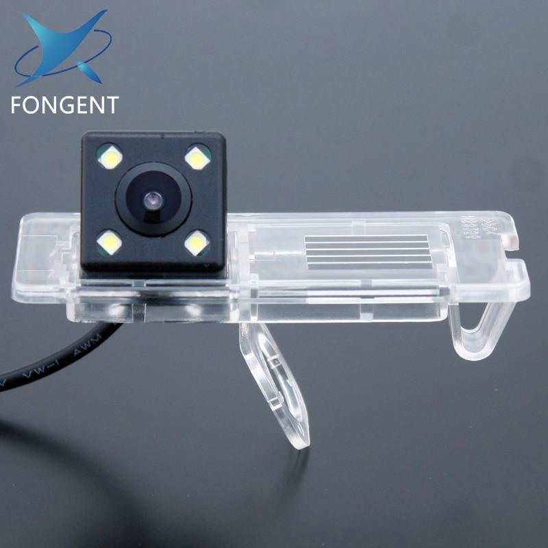 For Renault Megane 3 Duster Fluence 2008 2009 2010 2011 2012 2013 2014 Car Wireless GPS Jack AV reverse Rear View camera Monitor