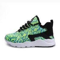Womens Running Sneakers Sale Comfortable Women Running Sneakers New Trend Womens Walking Shoe Spring Summer Sneakers