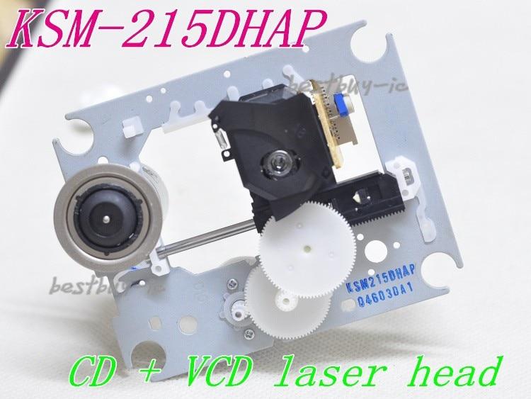 KSS-215 KSM-215DHAP KSM215DHAP laserska - Kućni audio i video