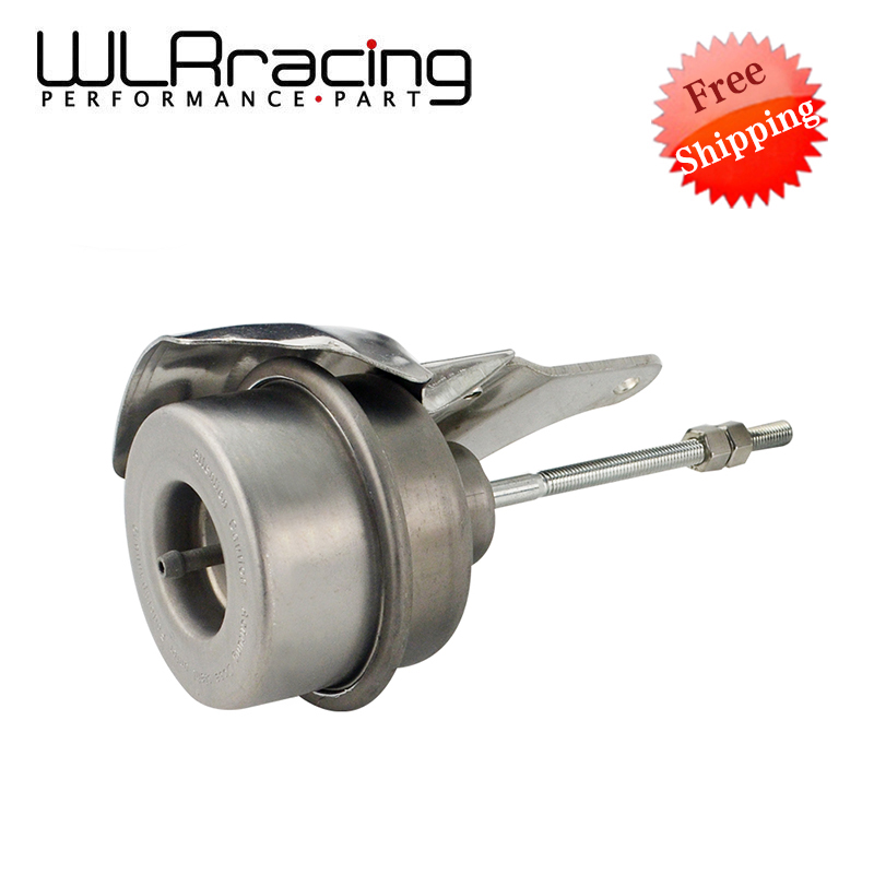 Ford IDI 7.3 Pre-powerstroke TC4303// TC4305 Turbo charger Comperssor Wheel