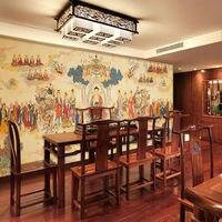 buddha-photo-wallpaper-religion-wallpaper-custom-3d-wall-mural-vintage-painting-bedroom-livingroom-hotel-art-room-decor-buddhism