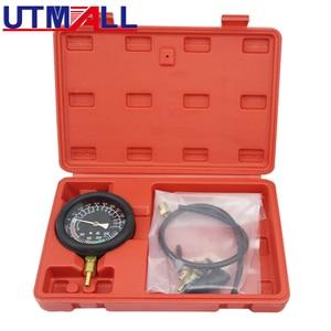 Image 1 - جهاز اختبار الفراغ العالمي ومقياس مضخة الوقود واختبار مضخة الوقود وأداة الشاحنة