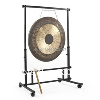 Percussion Musical Instruments Traditional Chinese 18 Chau Gong