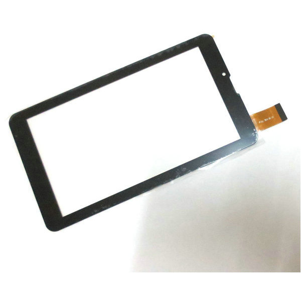 New For 7 inch Supra M74AG 3G BQ 7008g BQ 7008g 3G Tablet touch screen Touch