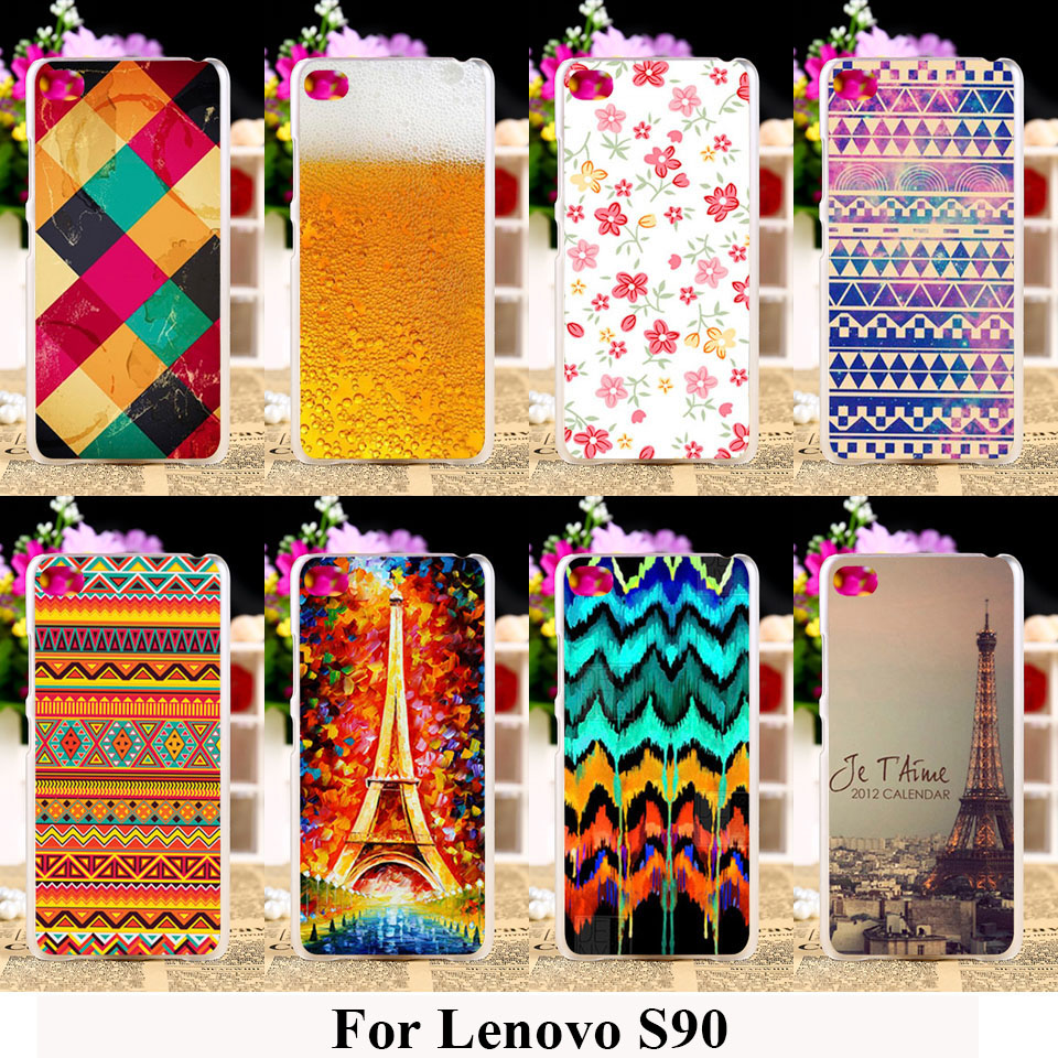 Soft TPU Hard Phone Cases For...
