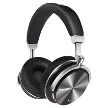 Bluedio T4 casque sans fil Bluetooth 4.2 suppression de bruit actif casque sans fil avec micro(China)