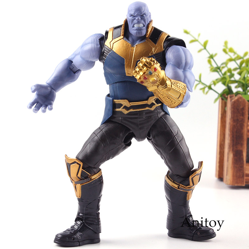 shfiguarts-marvel-toys-the-font-b-avengers-b-font-3-infinity-war-hot-toys-thanos-pvc-sh-figuarts-action-figure-collection-model-toy