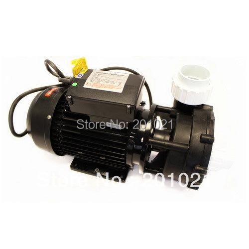 LX WP300-II 3HP 2 Speed Chinese Hot Tub Pump / Canadian Spa Parts, Waterway  for Chinese, American and Canadian hot tubs cheap price chinese filtration pump lx pump wtc50m circulation pump for for sundance winer spa