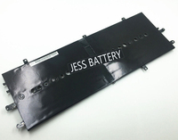 37Wh новый ноутбук Батарея для sony VAIO SVD11 Duo11 SVD112A1ST VGP BPS31 VGP BPSC31