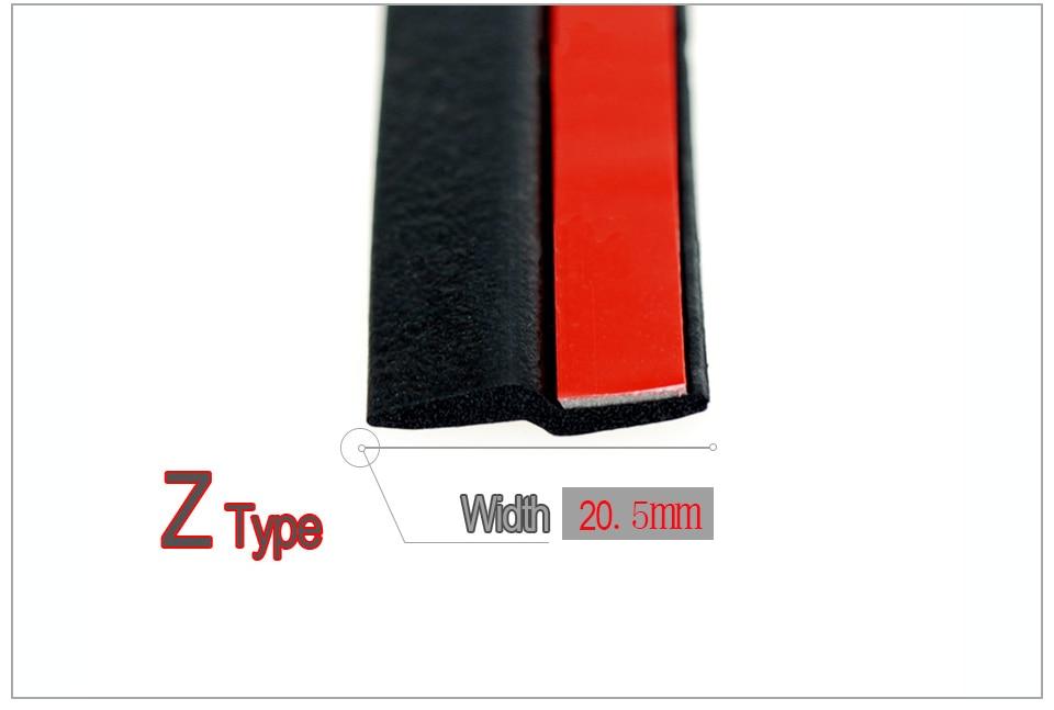 Car-Door-Seal-Big-D-P-Z-Y-9-Auto-Rubber-Seals-Weatherstripping-Sound-Insulation-Door-Seal-Windshield-Rubber-Seal-Strip-2-Meter_04