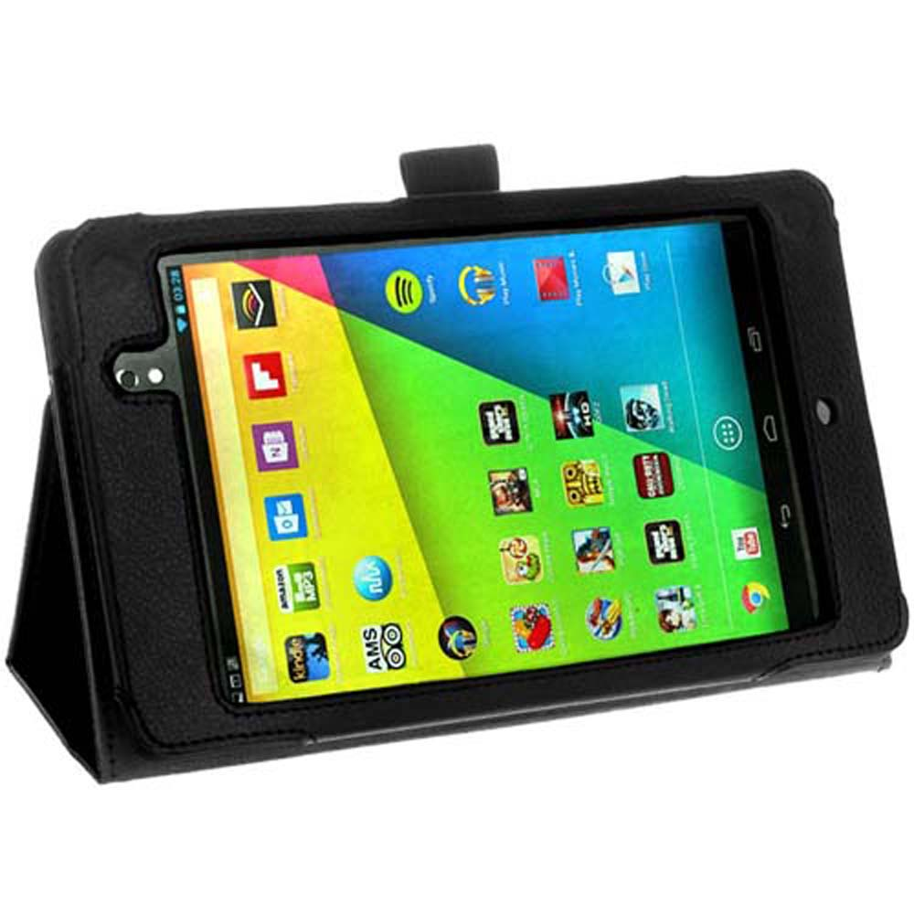 FREE shipping Protect Leather Smart Case for google nexus 7 2nd (2013 model) with Auto Sleep ( Not for 1st generation 2012)