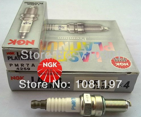 NGK Spark Plug-PMR7A