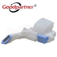CC493 67913 CE265A Waste Toner Collection Unit for HP Color LaserJet Enterprise CM 4540 4540f 4540fskm CP 4025 4025dn 4025n 4525