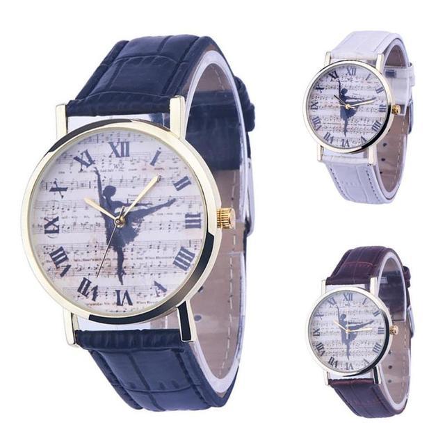 Купить музыкальные часы для девочек часы женские отечественные купить в