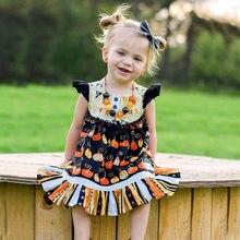 9af86cd6b3287 Jumper Dresses Kids Promotion-Shop for Promotional Jumper Dresses ...