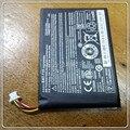 Tab bat-715 bat715 2640 mah bateria de la batería para acer iconia tab b1 b1-a71 b1-710 tablet 1icp5/60/80