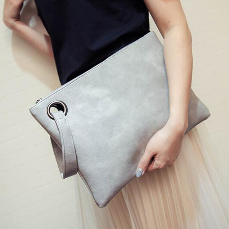 Erfinderisch 2019 Neue Stilvolle Verkauf Frauen Tasche Leder Frauen Hülle Tasche Frauen Clutch Bag Abend Tasche Hohe Qualität Weibliche Kupplungen Cz133 Elegante Form Herrenbekleidung & Zubehör