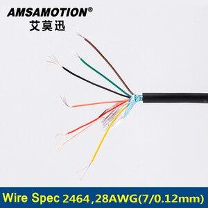 Image 4 - USB CIF02 Adapter USB CIF02 Cho Máy Đo CQM1 CIF02 USB Để RS232 Thích Hợp CPM1/CPM1A/CPM2A/CPM2AH/C200HS dòng PLC