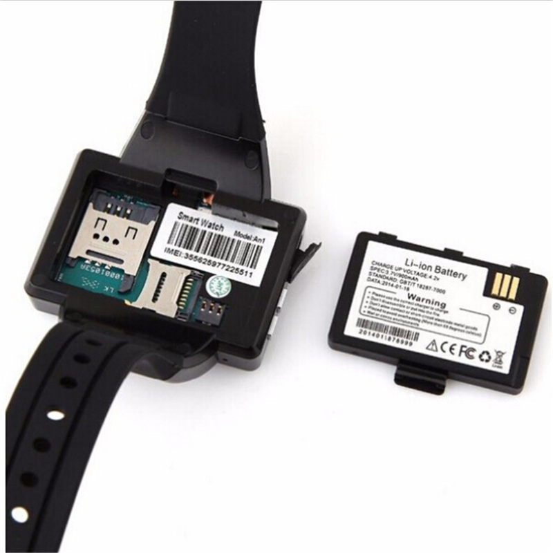 install wear image bootloader watches via flash fastboot os android unlocked unlock how watch firmware a to on