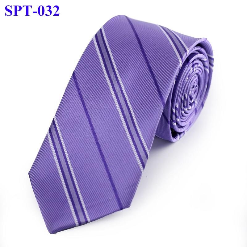 SPT-032