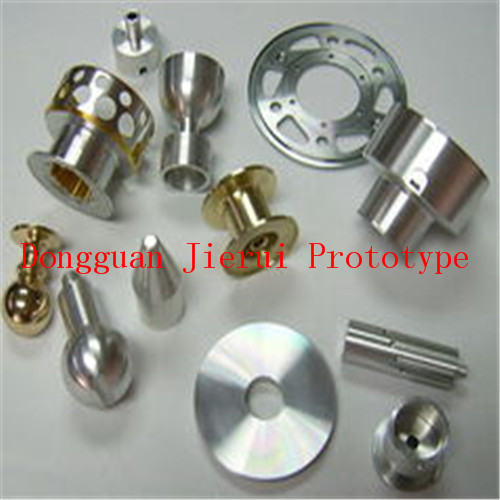CNC prototype/CNC Machining Service/CNC Machining Parts/OEM professional CNC aluminum prototype prototype