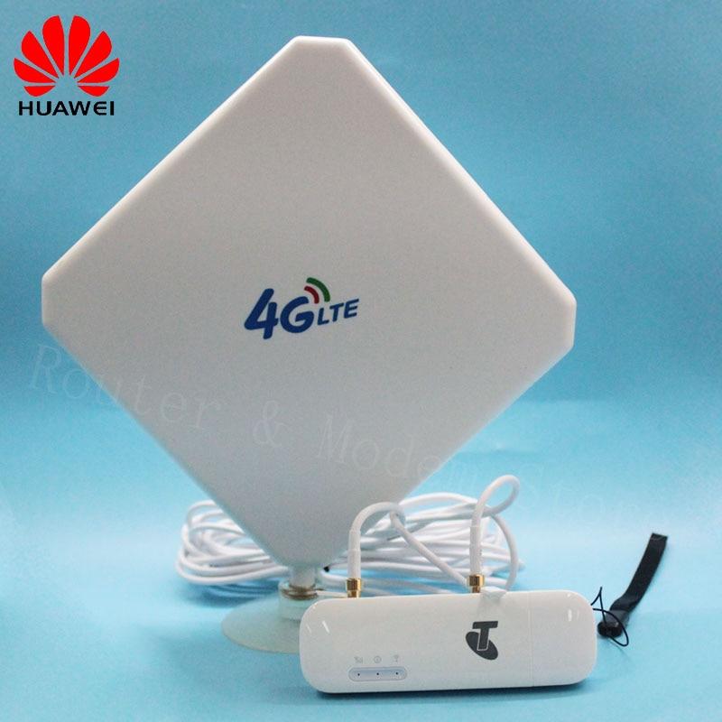 Unlock Huawei E8372 E8372h-608 150Mbps LTE USB 4G USB WiFi Modem car wifi