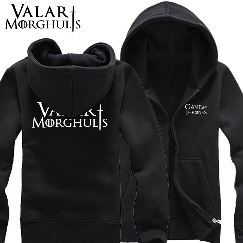 cardigan-valar-morghulis7-asylum4nerd