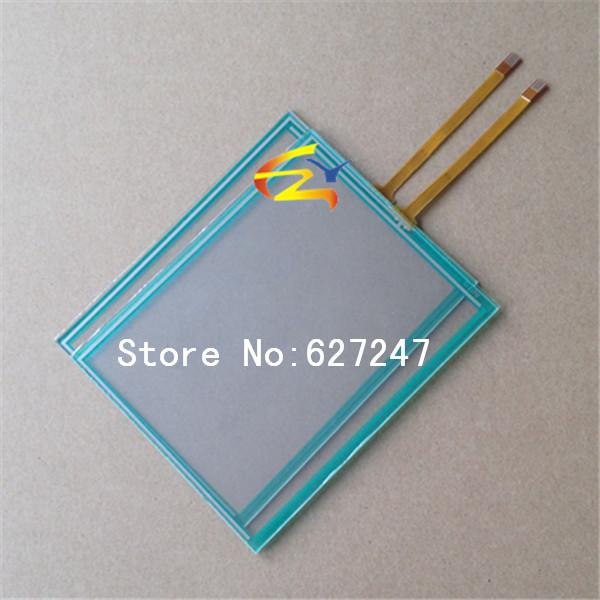 Prix pour 4040 - 7809 - 01 pour Konica Minolta Bizhub 200 250 350 écran tactile BH200 BH250 BH350 tactile panneau de l'écran haute qualité