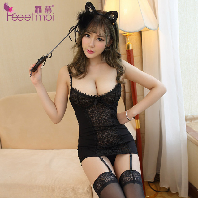 Sex hot Porno