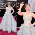 2016 New Arrival Sexy Sweetheart Off the Shoulder Prom Dress Hot Sale Jennifer Lopez Dresses Tulle Ball Gown Celebrity Dresses