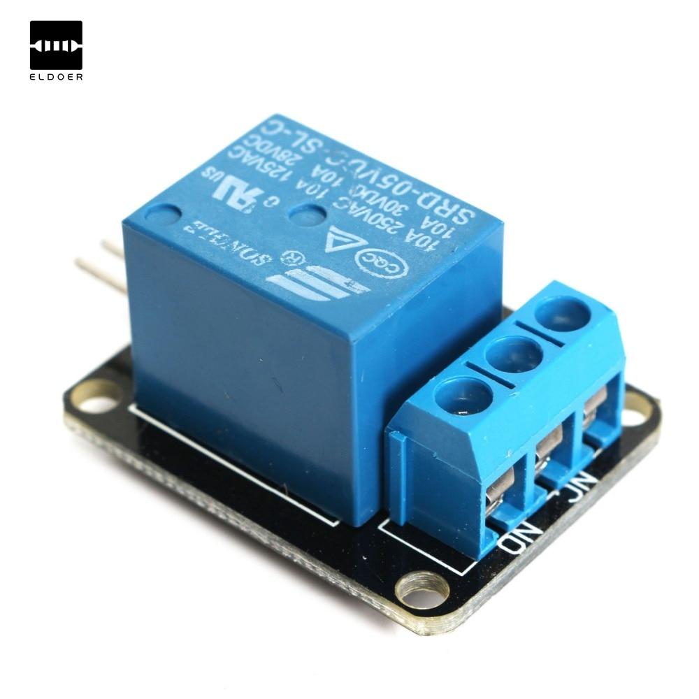 электронные нагрузки контроллер
