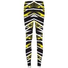 KYKU Halloween Leggings Bat 3d pants Ghost leggins Cat legging femme  Trousers for  Long Legings Women Warm Winter Push up