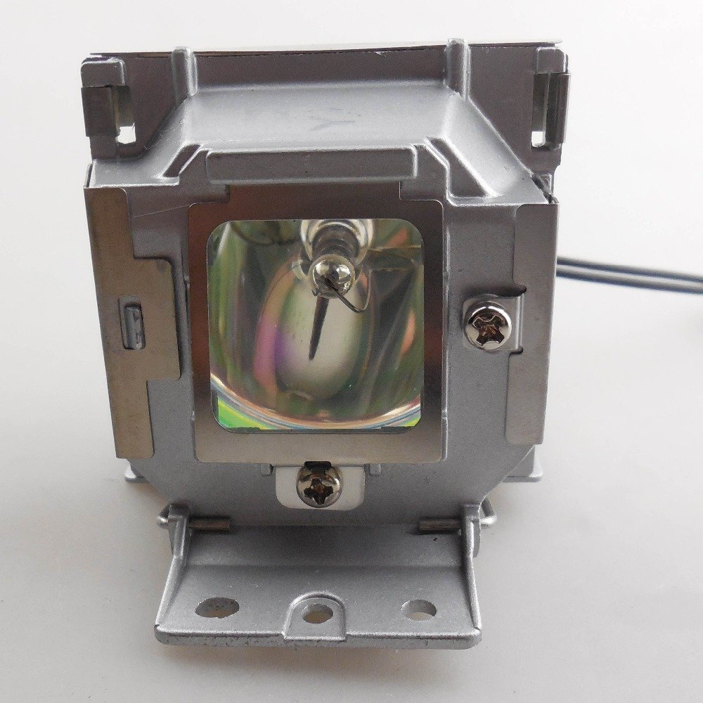 RLC-058 / RLC058 Replacement Projector Lamp with Housing for VIEWSONIC PJD5211 / PJD5221 replacement projector lamp bulb rlc 058 for viewsonic pjd5211 pjd5221