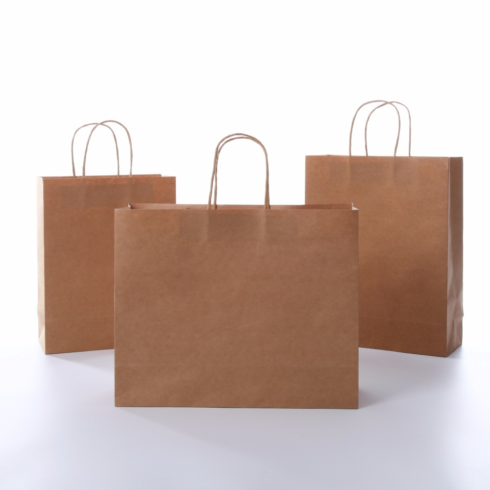 buying brown paper bags Brown paper bags (1248 items found) best matches price, low to high price, high to low name, a-z name, z-a top rating new arrivals sort by.