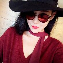 Fashion plastic sunglasses  Fashionable Brilliant Reflective Sunglasses Toad glasses with