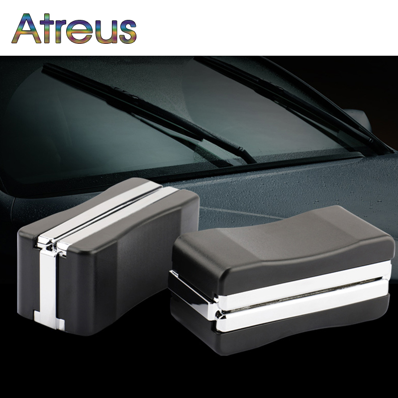 Atreus Car Styling Wiper Blade Repair Refurbish Tool For Toyota Avensis c-hr RAV4 Kia Ri ...