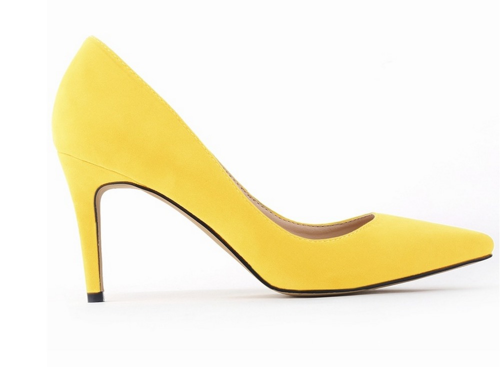 shoes women heels Picture - More Detailed Picture about Women's ...