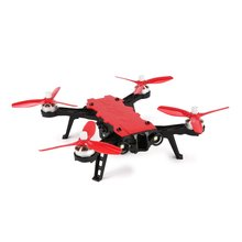 MJX Bugs 8 Pro B8pro 2.4GHz 65km/h High Speed Brushless Motor RC Racing Drone Quadcopter with 3D Flip Angle/Acro Mode