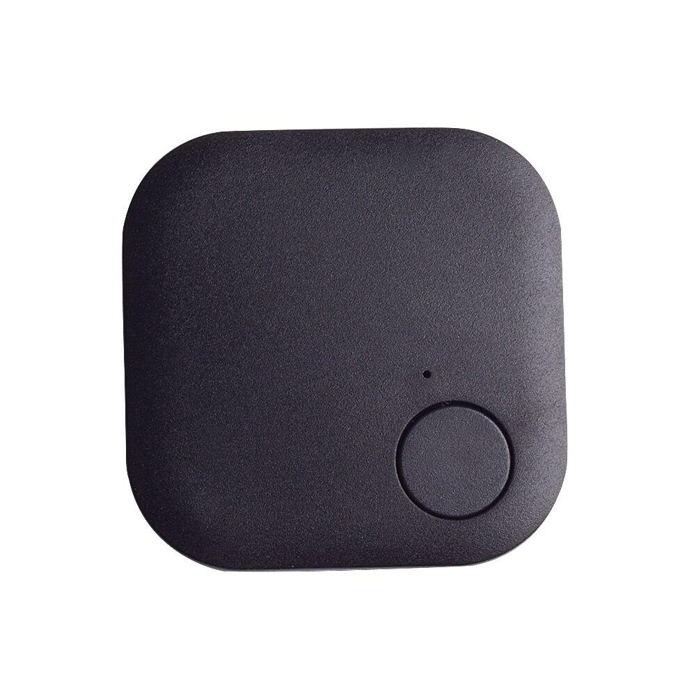 Schlussverkauf Bluetooth 4,0 Haustier Hund Auto Tracker Gps Locator Tag Alarm Brieftasche Schlüssel Tracer Nachfrage üBer Dem Angebot Unterhaltungselektronik
