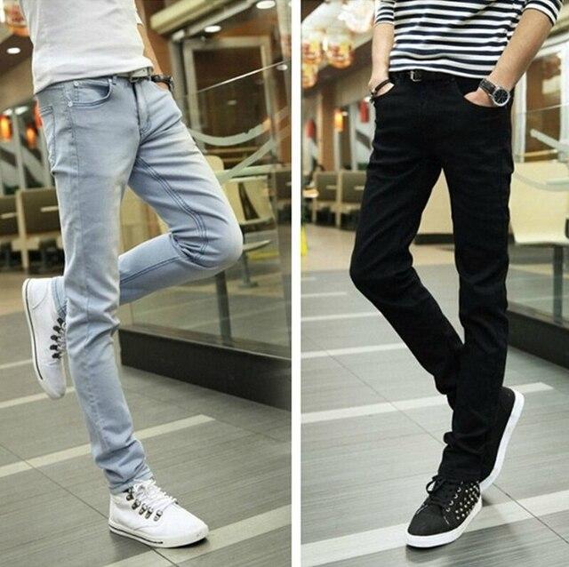 Aliexpress.com : Buy Free Shipping Men's trousers,Leisure&Casual ...