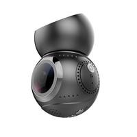 G21 1080P Anytek Original Full HD Wireless WiFi Car DVR Dash Camera GPS Logger Video Recorder Registrator Registrar Car Dash Cam