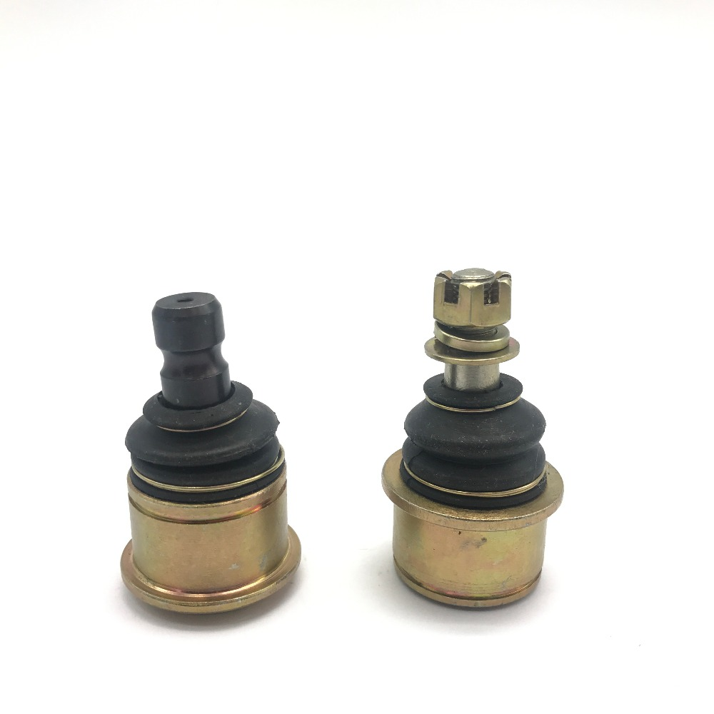 Up and Down Ball Joint for CF500 CFMOTO ATV CF500A//2A//X5//X6//X8 9010-050700