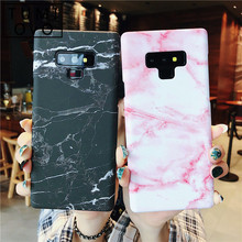 best loved cae57 52f84 Buy square edges iphone 6s case and get free shipping on AliExpress.com