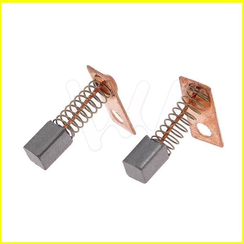 Dental-Lab-Micromotor-Marathon-Polishing-Handpiece-Carbon-Brushes-_57 (3)